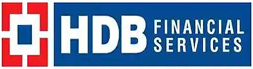 HDB-financial