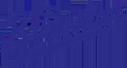Kirloskar-Logo