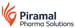 Piramal-Pharma